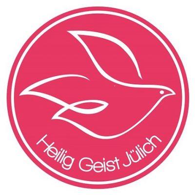 Pfarrei Heilig Geist Jülich