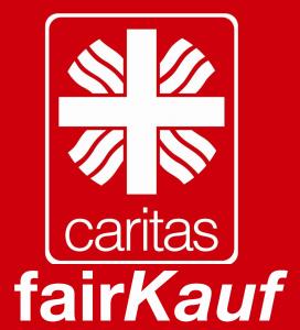 fairKauf
