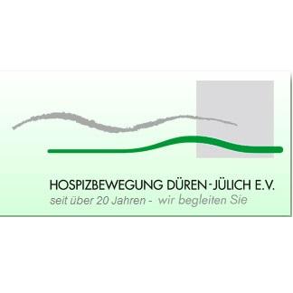 Hospiz- bewegung Düren-Jülich e.V.