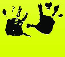 Kleine Hände e.V.