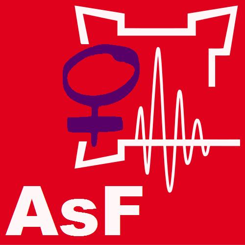 Arbeits- gemeinschaft sozial- demokratischer Frauen
