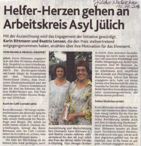 helfer-herzen-gehen-an-arbeitskreis-asyl-juelich
