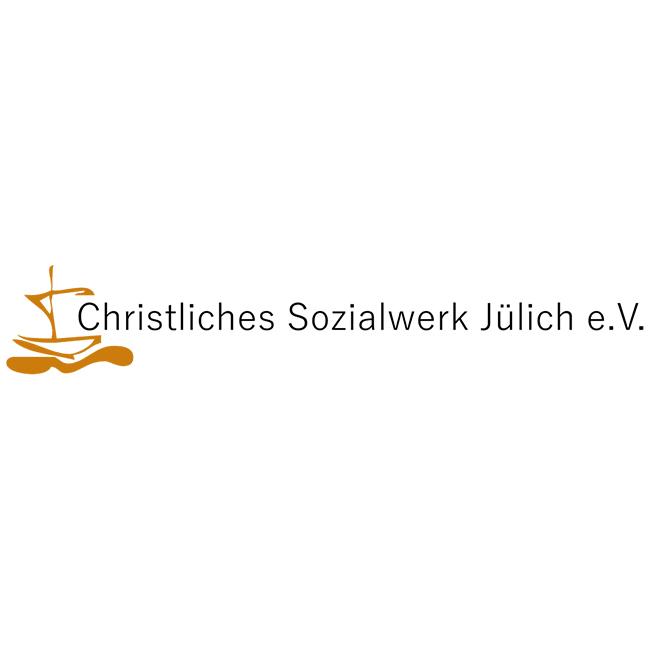 Christliches Sozialwerk Jülich e.V.