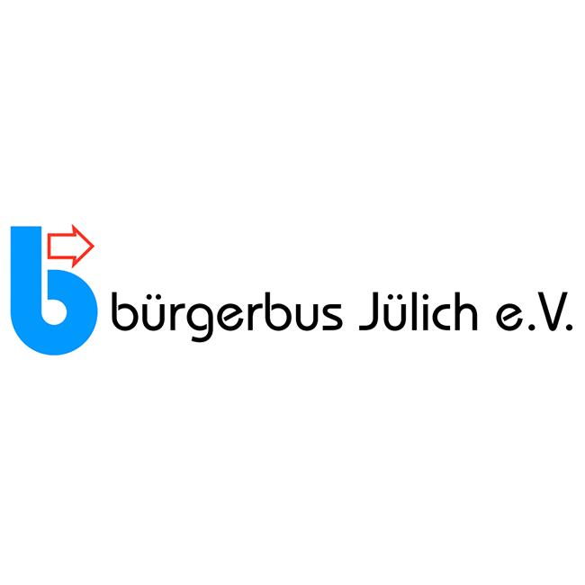 Bürgerbus Jülich e.V.
